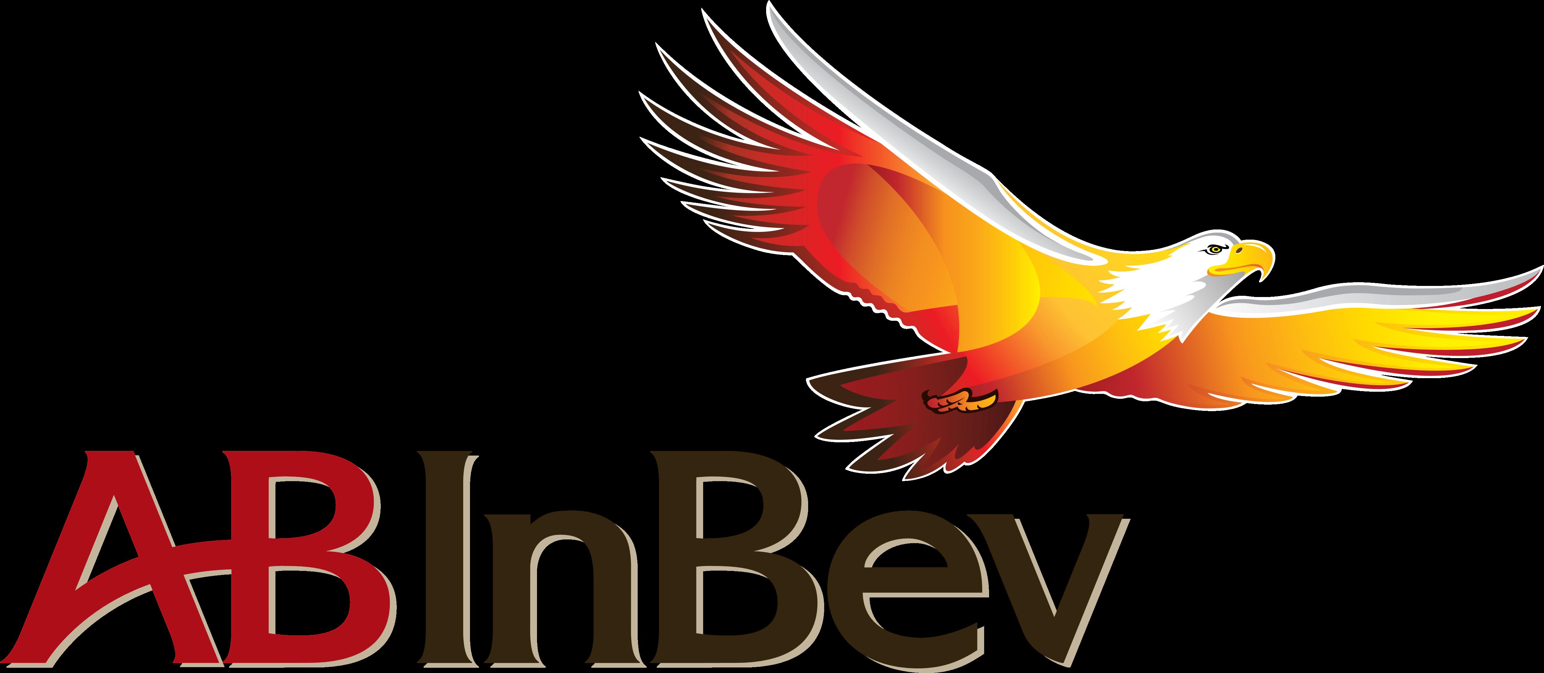 Logo - AB Inbev