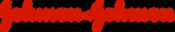 Logo - Johnson en Johnson
