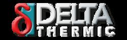 Logo - Delta Thermic