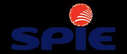 Logo - Spie