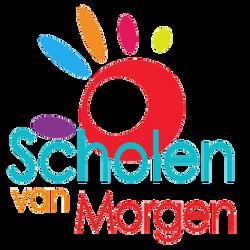 Logo - Scholen Van Morgen