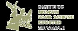 Logo - KMSKA