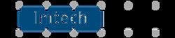 Logo - Imtech
