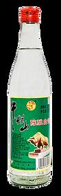 牛欄山陳醸白酒42°500ml 小.png