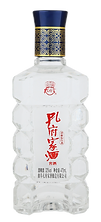 孔府家酒475ml瓶 2020 小.png