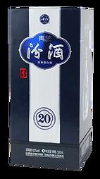 20年陳醸汾酒42度_箱ななめ小.png
