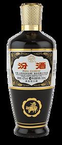 汾酒茶壷42度小.png