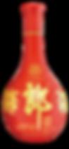 紅花郎酒 壺.png