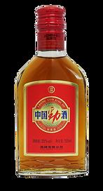 中国勁酒125mlpng小.png
