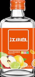 江小白【フルーツMIX】小.png