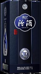 汾酒30年‗箱小.png
