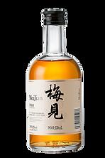 江小白青梅酒【梅見】330ml小.png