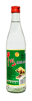 牛欄山陳醸白酒52° 500ml 小.png