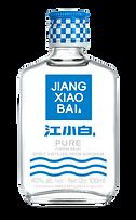 江小白100 新ビン 2021.3.8 極小.png