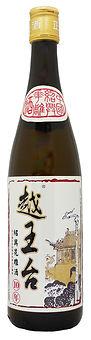 越王台陳年10年花彫酒600ml(白)6925508712078.jpg