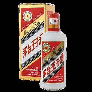 茅台王子酒 2019小.png