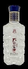 孔府家酒(瓶)32°475ML_本体_小2.png