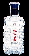 孔府家酒(瓶)32°475ML_本体_小‗背景なし.png