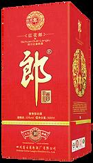 紅花郎酒 箱.png