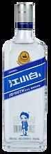 江小白JOYOUTH500 (3)_edited.png