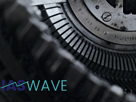 Market Mechanics - Learn how to trade the coming moves in commodities using AriasWave.