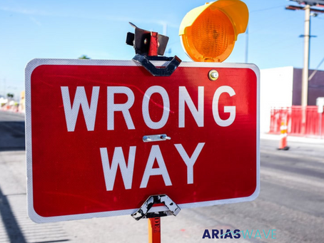 Biases Could Be Clouding Your Judgement - AriasWave will clear things right up.