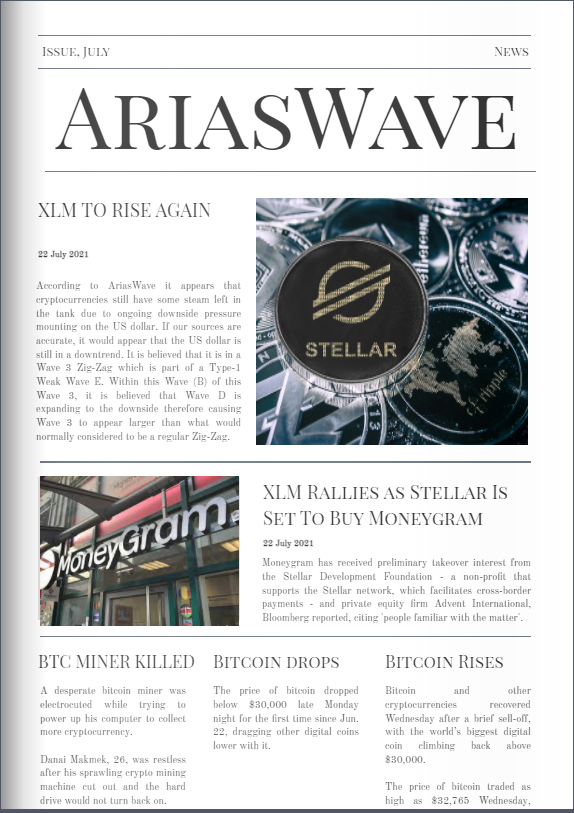 AriasWave News.PNG