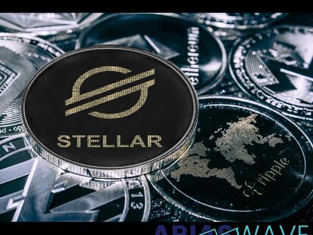 STELLAR - XLM