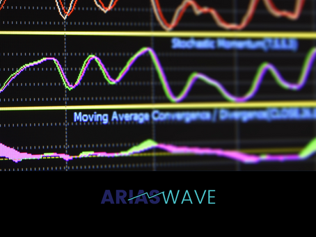 4 Technical Analysis Tools That Don't Work - Learn how to analyze and trade markets using AriasWave.