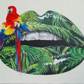 Lip-Botanical2.jpg