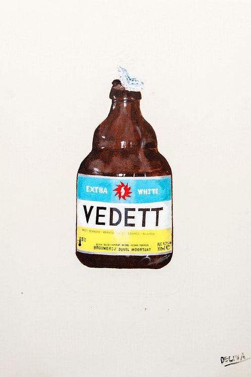 Beer-V