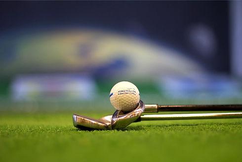 golfboll_edited.jpg
