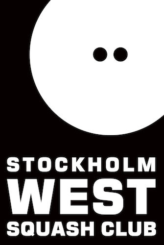 logotype-swsc.jpg