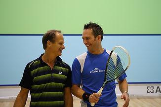 squash-hemsidan.jpg