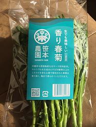 かおり春菊1.png