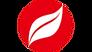 農業革命ロゴマーク_edited_edited.png
