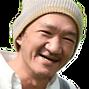 石橋さん_edited.png