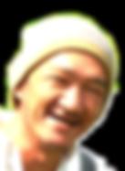 石橋さん_edited_edited.png