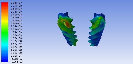 Simulation_1e07_-+wall_shear_stress_028_230