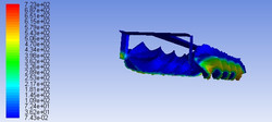 Simulation_1e07_-+wall_shear_stress_022_450