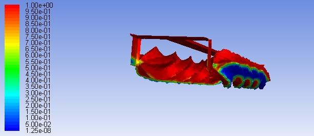 Simulation_1e07_-+volume_fraction_air_022_450