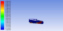 Simulation_1e07_-+density_022_445