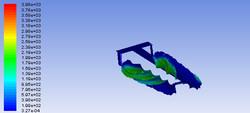Simulation_1e07_-+wall_shear_stress_022_445_-2degree
