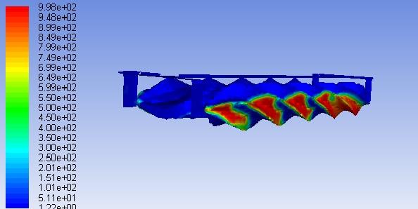 Simulation_1e07_-+density_018