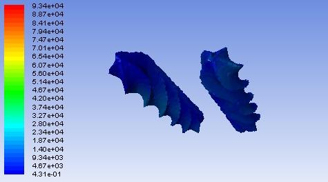 Simulation_1e07_-+wall_shear_stress_022_400
