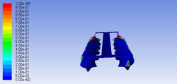 Simulation_1e07_-+volume_fraction_water_half