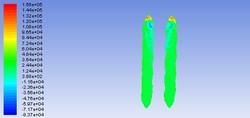 Simulation_1e07_-+total_pressure_028_220