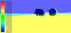 Simulation_1e07_-+pressure_total_022_340
