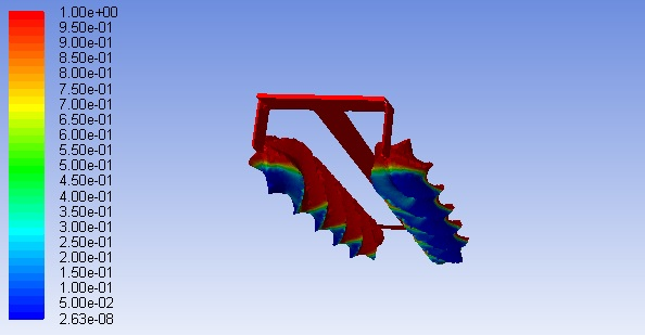 Simulation_1e07_-+volume_fraction_air_022_460