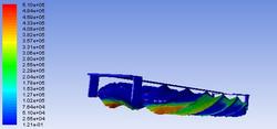 Simulation_1e07_-+pressure_dynamic_022_334
